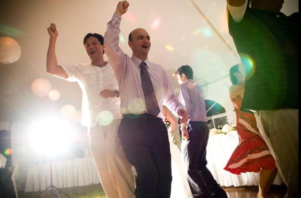 Dance_off