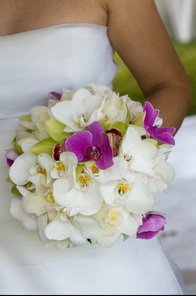 Celeste_bouquet
